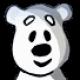 OpenBSD - последнее сообщение от Phil