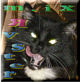 Infr@ CD (All versions) - последнее сообщение от m.ix