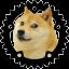 OpenBSD - последнее сообщение от bmn