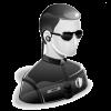 Comodo IceDragon - последнее сообщение от valeriy3262