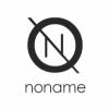 Norton Utilities - последнее сообщение от No Name