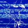 Accent ZIP Password Recovery - последнее сообщение от сисадмин Глюкин