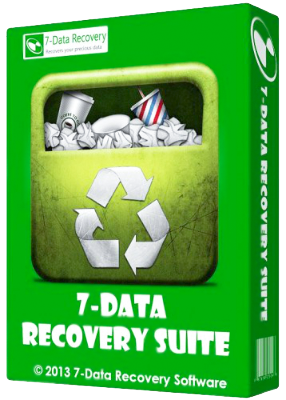 7-data-recovery-suite.png