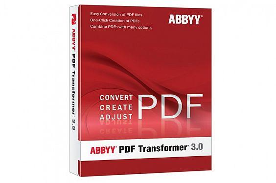 abbyy-pdf-transformer30.jpg