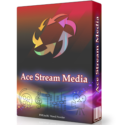 acestream.png