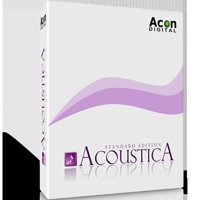 acoustica6.png