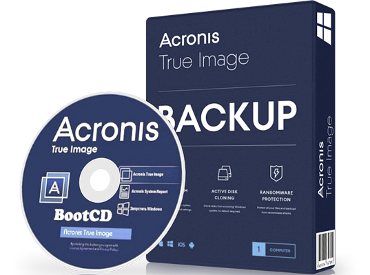 acronis true image 2019 boot cd iso download
