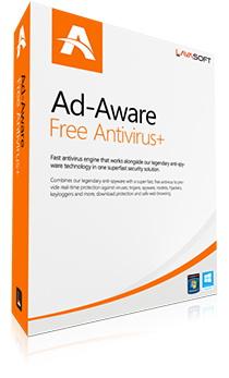 adaware_free.jpg