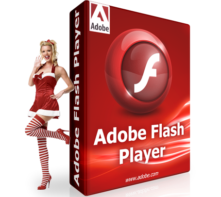 adobe_flash_player.png