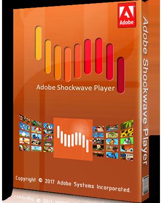 adobe_shockwave_player.png