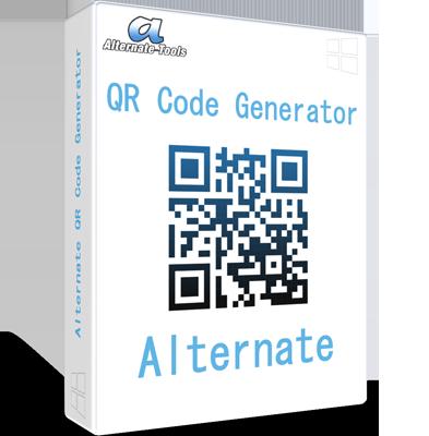 alternateqrcodegenerator.png