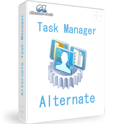 alternatetaskmanager.png