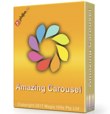 Resultado de imagen de Amazing Carousel Enterprise