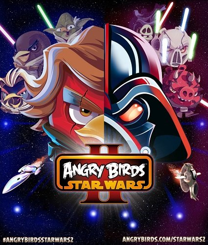 angry-birds-star-wars2.jpg