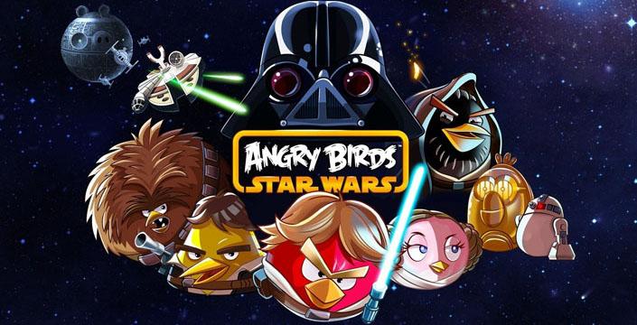 angrybirdsstarwars.jpg