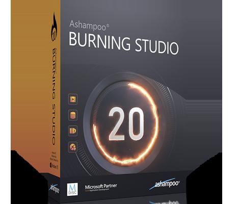 ashampoo-burning-studio.png