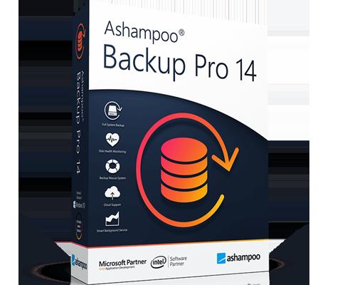 ashampoo_backup_pro.png