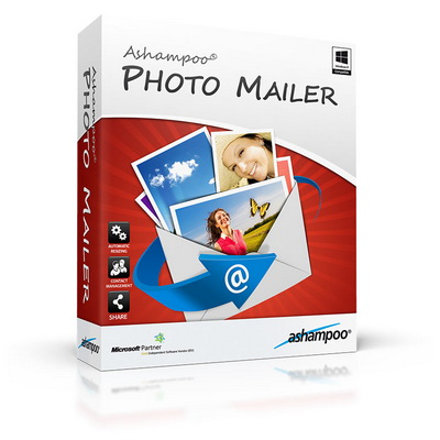 ashampoo_photo_mailer.jpg