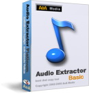 audioextractorfree.jpg