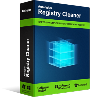 auslogics-registry-cleaner.png