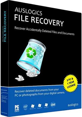 auslogicsfile-recovery.jpg
