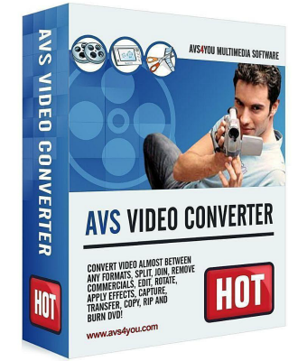 avsvideoconverter.png