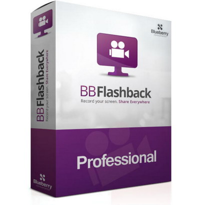 BB FlashBack Pro 4.1.6 Build 2760 Final Rus