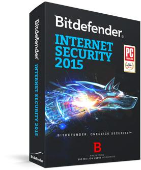 bitdefender-is-2015.jpg
