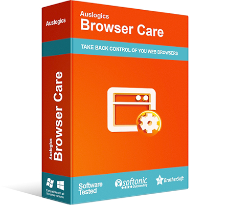 browser-care.png