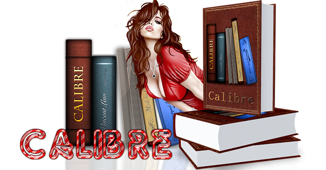 Calibre - v.3.34.0 + portable Rus