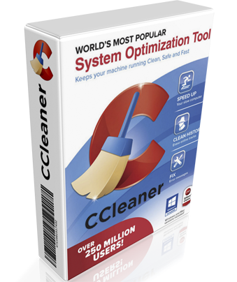 CCleaner 5.57.7182  Rus repack by KpoJIUK