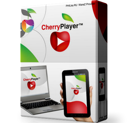 cherryplayer.png