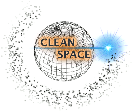 Clean Space 2017.00 Rus