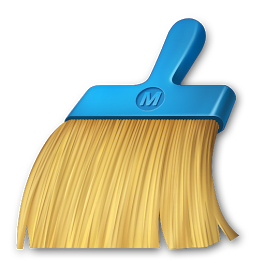Eusing Cleaner 4.6