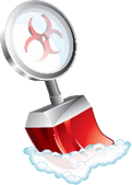 comodo-cleaning.png