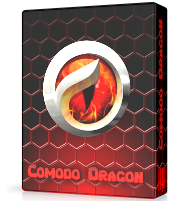 comododragon.png