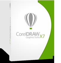 скачать Corel X7 торрент - фото 9