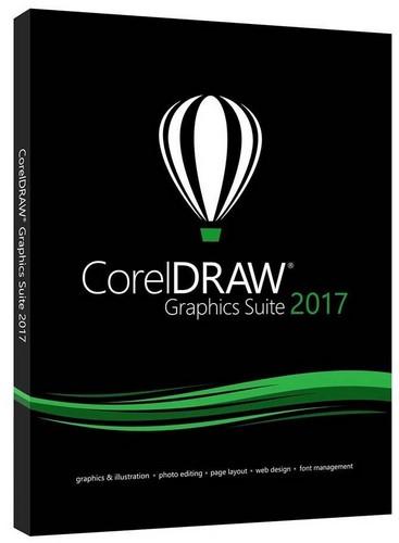 coreldraw x4 серийный номер и код активации
