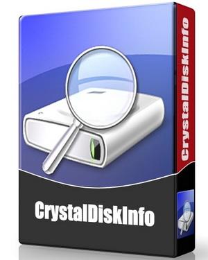 cristaldiskinfo.jpg
