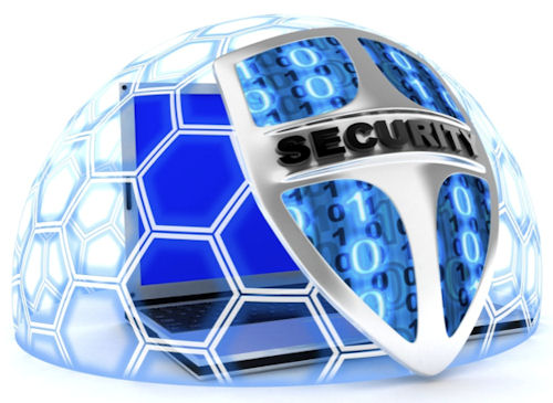 Crystal Security 3.5.0.99