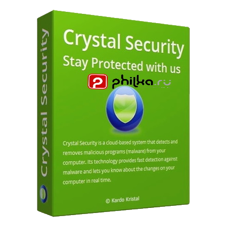 crystalsecurity.png