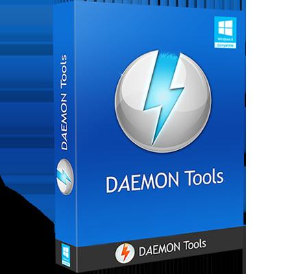 daemon-tools%20lite.png