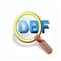 ключ для dbf viewer 2000