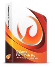 debenu-pdf-tools-pro.jpg