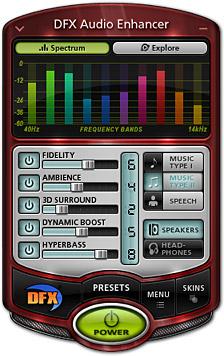 dfx-audio-enhancer.jpg