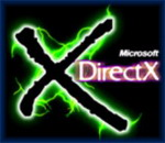 DirectX 9.0c Redistributable (June 2008)