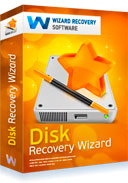 disk_recovery_wizard.jpg