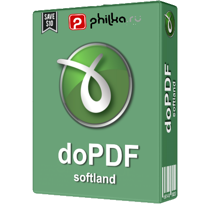 do-pdf.png