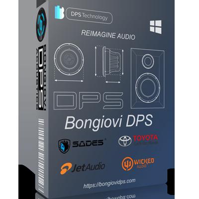 bongiovi dps 2.2.1.1 crack