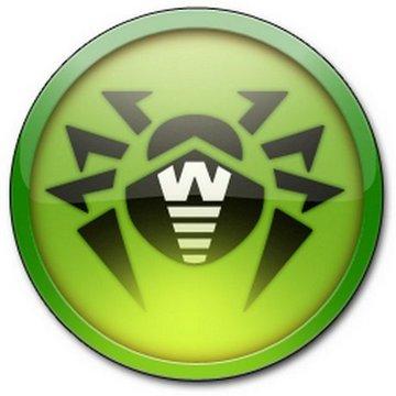 drweblivecd.jpg